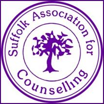 Suffolk Association C Logo